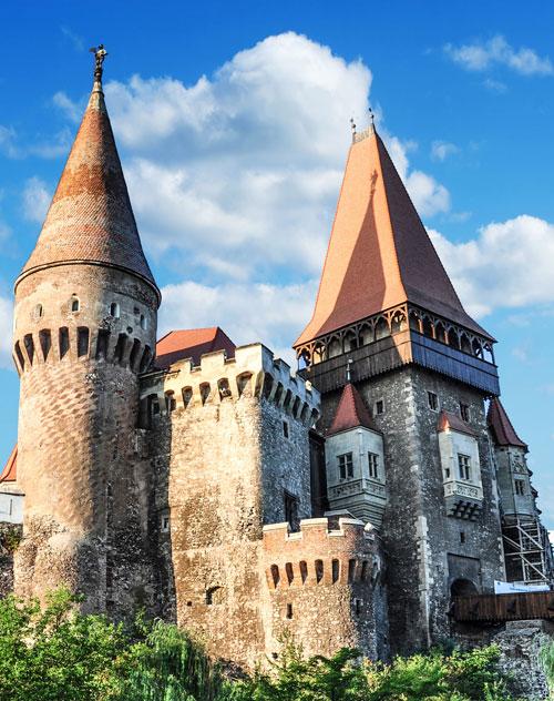 poza-castel-despre-proiect-2