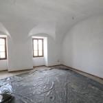16.03.2017 Interior parter1