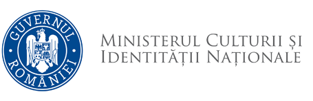 logo-ministerul-culturii-new2