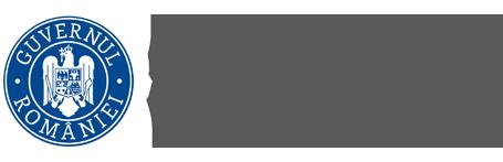 logo-ministerul-culturii-new2-en